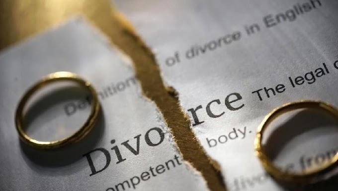 Antara Perceraian, Miskin Pengetahuan, dan Konsep TAO Dalam Islam