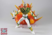 Lightning Collection Lord Drakkon 38