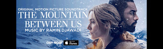 the mountain between us soundtracks-aramizdaki sozler muzikleri