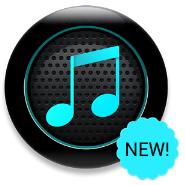 PlayerPro Music Player v3.95 Apk Full Versi Gratis