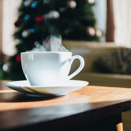 Make your home decor suitable for winter