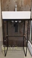 Hydraulik Ursynów Wilanów Kabaty Hydraulik Domowy