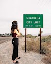 coachella city | coachella 2020 | coachella california