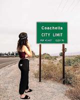 coachella city   coachella 2021   coachella california
