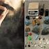 Ο «Ράπερ που Συνελήφθη για Κάνναβη» δεν είναι Ράπερ: Ένας από τους πιο γνωστούς Έλληνες stoners του YouTube συνελήφθη στην Καλλιθέα (photo)