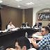 Diputado Montes Piña Realiza Reunión de Trabajo para Reformar Leyes Secundarias de la Ley de Educación