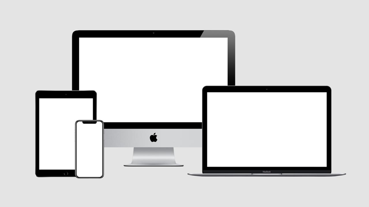Share template trắng dùng để thiết kế giao diện blogger