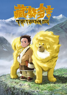 The Tibetan Dog Todos os Episódios Online, The Tibetan Dog Online, Assistir The Tibetan Dog, The Tibetan Dog Download, The Tibetan Dog Anime Online, The Tibetan Dog Anime, The Tibetan Dog Online, Todos os Episódios de The Tibetan Dog, The Tibetan Dog Todos os Episódios Online, The Tibetan Dog Primeira Temporada, Animes Onlines, Baixar, Download, Dublado, Grátis, Epi