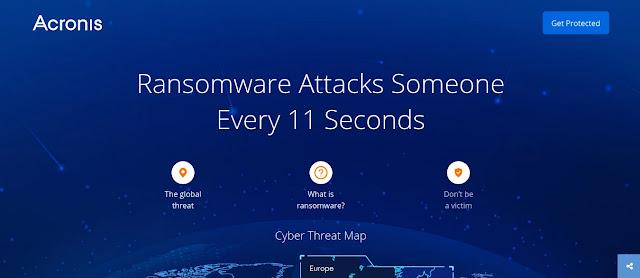 best antivirus solution for windows server enterprise
