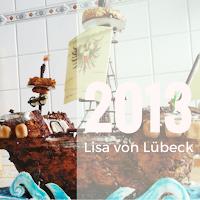 http://kuechenkunstwerk.blogspot.de/p/lebkuchenhaus-2013-lisa-von-luebeck.html