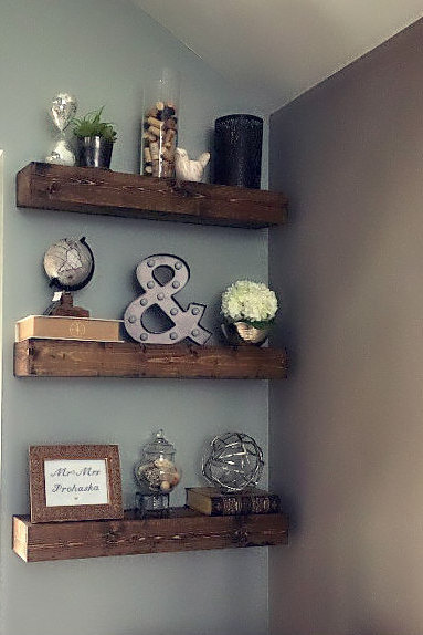 DIY%2BFunctional%2B%2526%2BStylish%2BWall%2BShelves%2BFor%2BInterior%2BHome%2BDesign%2BThat%2BYou%2527ll%2BLove%2B%25282%2529 25+ DIY Practical & Fashionable Wall Cabinets For Inside House Design That You can Love Interior