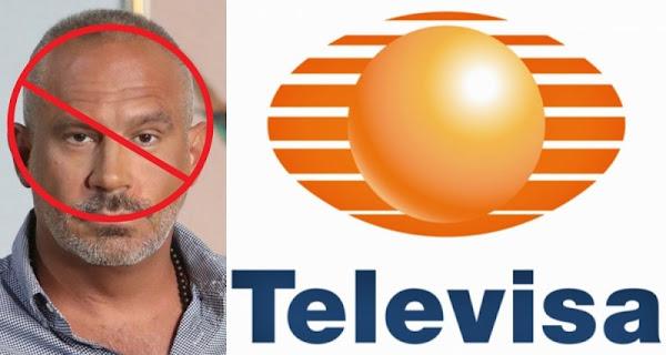Piden CANCELAR todos los programas que tenga Arath de la Torre en TELEVISA ¿TE PARECE JUSTO?
