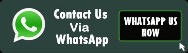 Contact OmegaPro Team Via WhatsApp