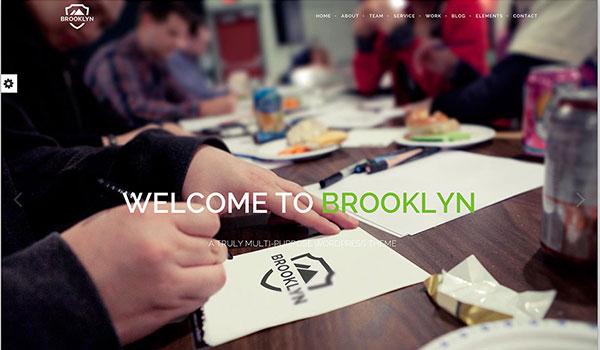 brooklyn-fullscreen-parallax-theme