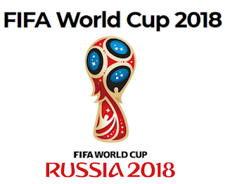 FIFA World Cup 2018 Russia Time Table and Live TV