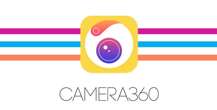 Beberapa Alasan Kenapa Camera360 Ultimate Dipilih Para Wanita