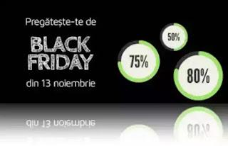 vitamix.ro catalog reduceri black friday 2020
