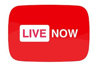 Medaram Jatara Live Today