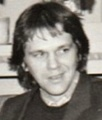 Mihai COVACIU
