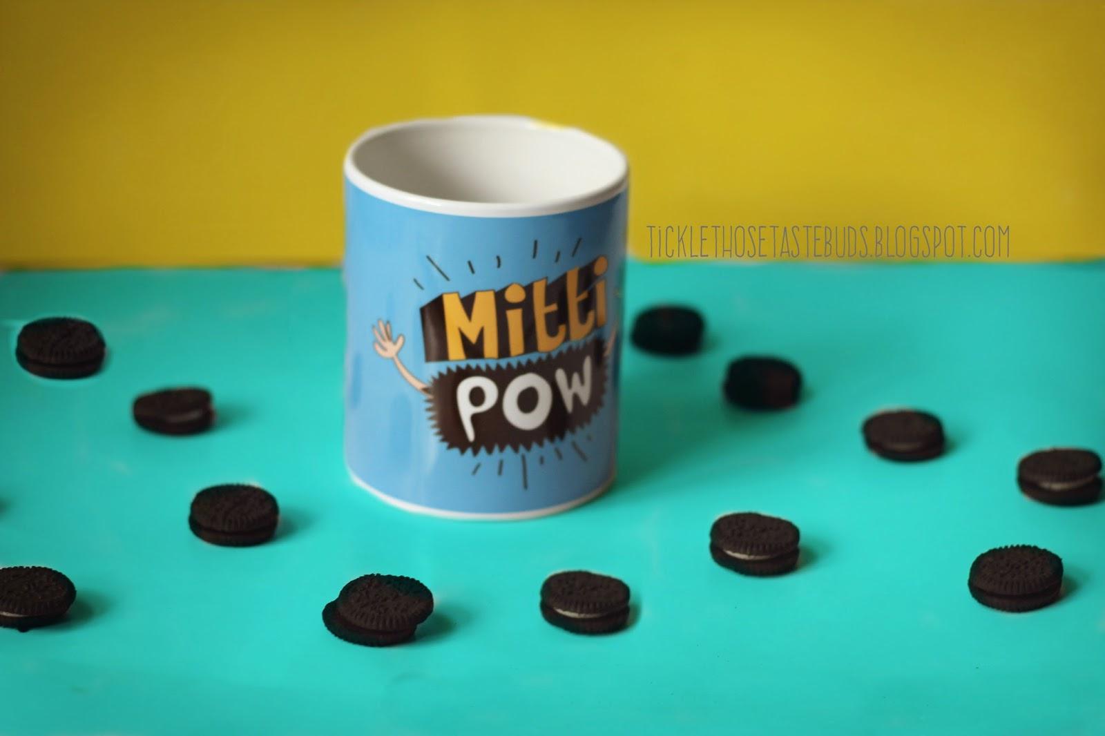 Mitti-Pow-Mug-with-Oreos-TTTB