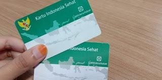 Iuran BPJS Resmi Naik, DPR Aceh: Pemerintah Jokowi Hanya Menyengsarakan Rakyat