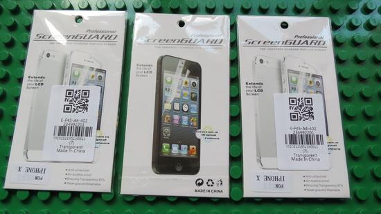 https://www.gearbest.com/iphone-screen-protectors-c_11420/?lkid=78347991