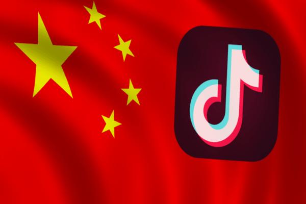 الصين تمنع الإبقاء على أحد أهم ميزات TikTok في حالة الاستحواذ عليها في أمريكا