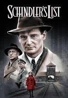 Schindler's List 1993 Dual Audio Hindi 720p BluRay