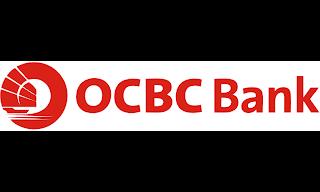Costumer Artha Media Cemerlang - Bank OCBC