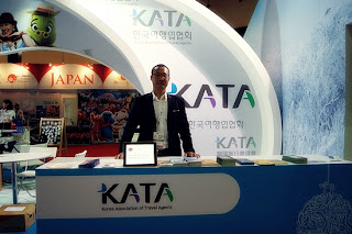 2013 MATTA IN KL (Korea E Tour)