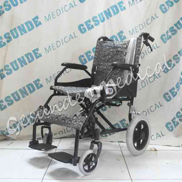 dimana beli kursi roda di jakarta timur