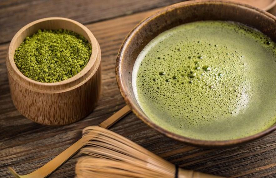where to buy matcha green tea