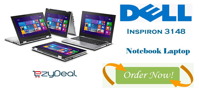 Dell laptop deals 4th july