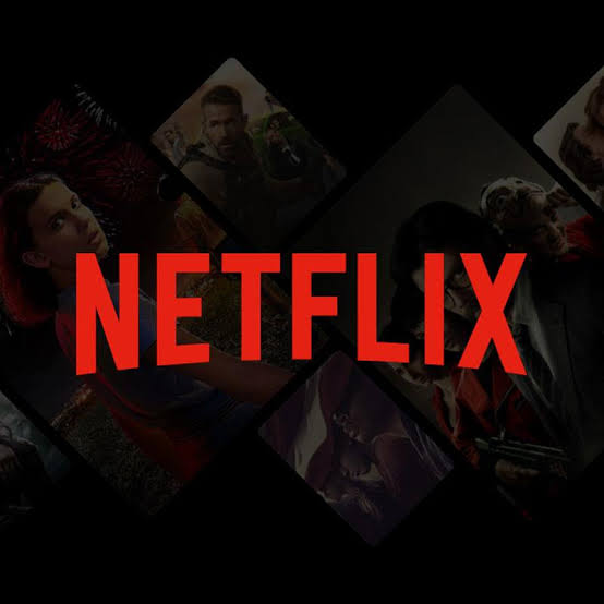 Netflix Launches Free Streaming Plan in Africa
