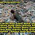 அறிவை விற்று குப்பை கழிவுகளை வாங்கும் இந்தியா