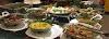 Top 10 Best Malay Food to Eat In Kuala Lumpur 2020