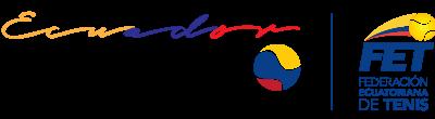 Ecuador Tenis Pro | FET