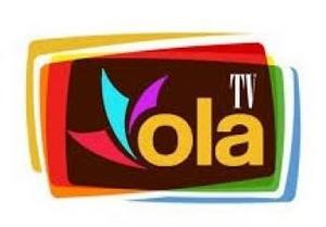 OLA TV Pro v8.0 Mod Apk