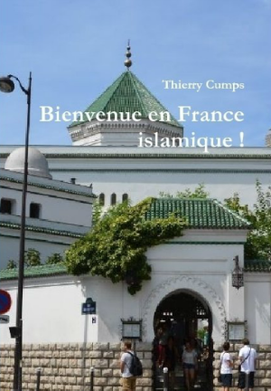 Bienvenue en France islamique !