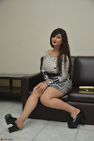 Himani in a skin tight short backless dress cute Beauty ~  Exclusive Celebrities Galleries 016.JPG