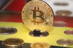 जानें भारत में Bitcoin जैसी क्रिप्टोकरेंसी का भविष्य कब तय करेगी सरकार?