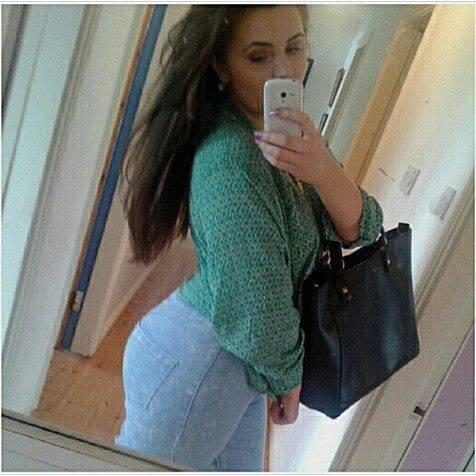 Selfie Vixen Romeo nude (75 photos) Tits, Snapchat, butt
