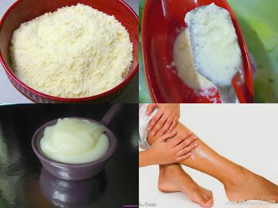 """Résultat de recherche d'images pour """"olive oil for skin"""""""