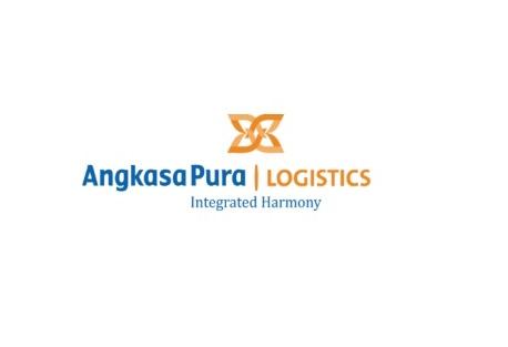 Lowongan Kerja BUMN Angkasa Pura Logistik Terbaru 2021