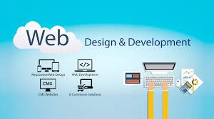 Hire affordable freelance web developers online to create a website for you