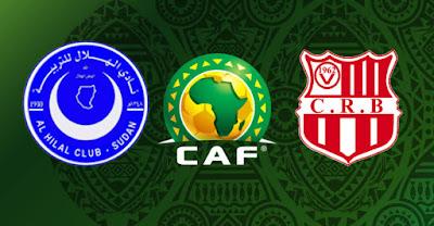 +=#كورة HD ◀️ مباراة الهلال وشباب بلوزداد مباشر 16-3-2021  ==>> الهلال ضد شباب بلوزداد دوري أبطال أفريقيا