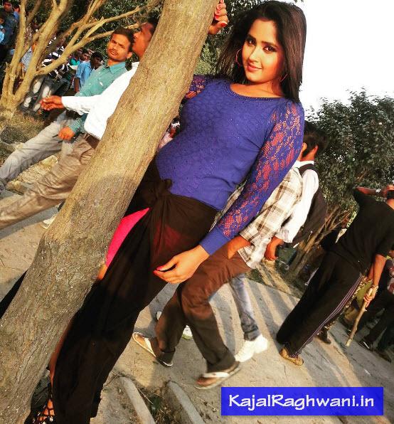 Kajal Raghwani Ka Photo Sexy