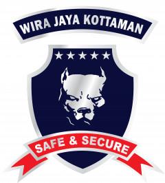 Lowongan Kerja Marketing Communication Staff di PT Wirajaya Kottaman