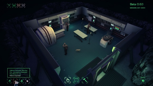 maia-pc-screenshot-4