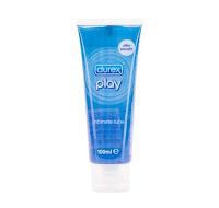 Durex Play 100 ml